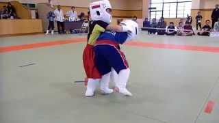 このビデオの情報全日本ジュニア総合格闘技選手権大会 田中彩乃vs石原和歩.