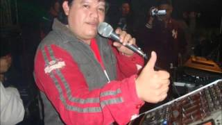 Dj Power Baladas  Vol1