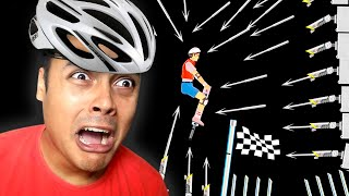 99.99999999% IMPOSSIBLE HAPPY WHEELS LEVELS