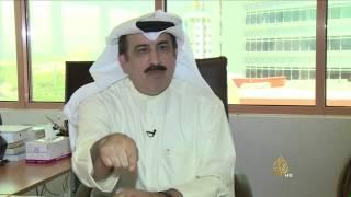 الرياضة الكويتية تواجه خطر الإيقاف دوليا