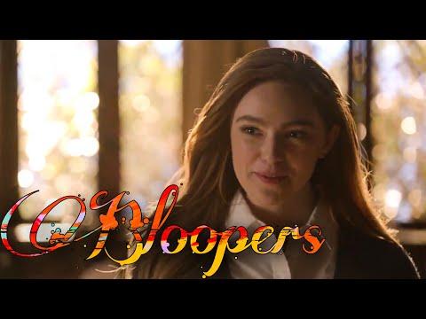 Legacies Season 1 Bloopers & Gag Reel