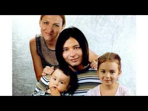 Появилось групповое фото Насирова с сокамерниками