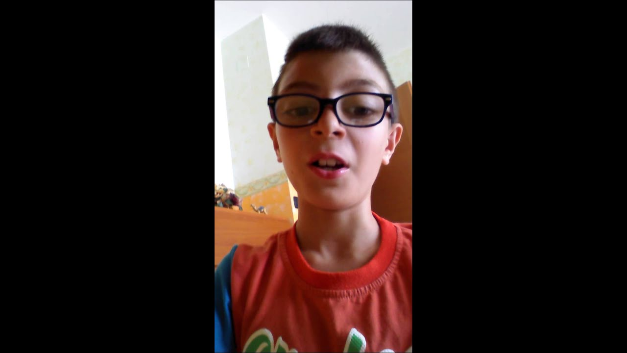Il ragazzo pi brutto del mondo youtube for I piu fighi del mondo