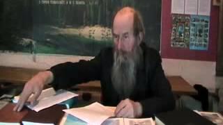 О книге Библия Синодального Перевода. 23.03.2013.