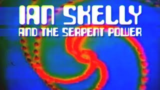 Sound City In Colour - Ian Skelly & The Serpent Power