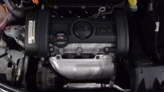 Двигатель Skoda,VW,Seat для Fabia 2007-2015;Caddy III 2004 после ;Golf V Plus 2005-2014;Golf V...