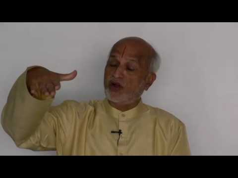 Self Realization 23 How to Realize