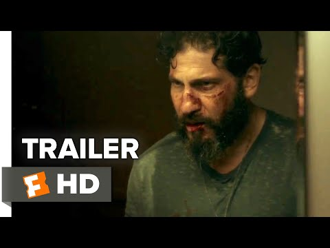 Sweet Virginia Trailer #1 (2017) | Movieclips Indie