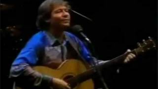 john denver- take me home country roads (subtitulos en español)