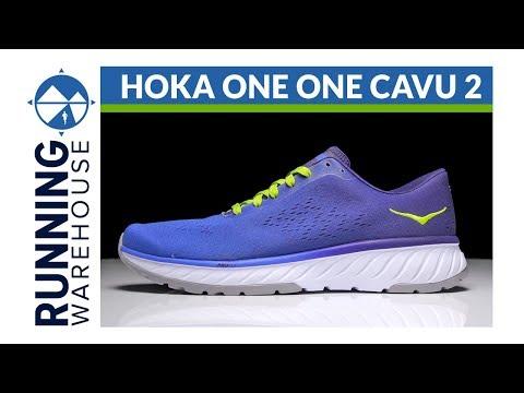 hoka-one-one-cavu-2-first-look-review