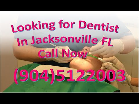 dentist-in-jacksonville-fl--call-now-(904)-5122003