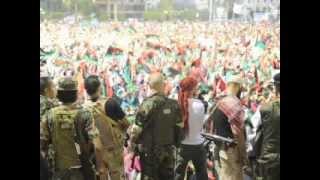 Vigilante Justice: Have Libyans' Demands for Retribution Gone Too Far?