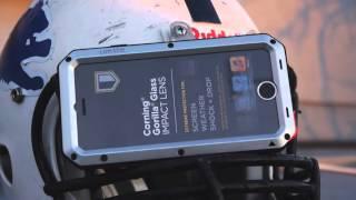 Противоударный, защитный чехол LunaTik Taktik Extreme iPhone 6 ОЕМ-версия(, 2015-12-08T17:27:18.000Z)