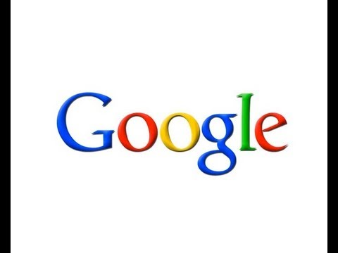 10 Surprising Facts About Google