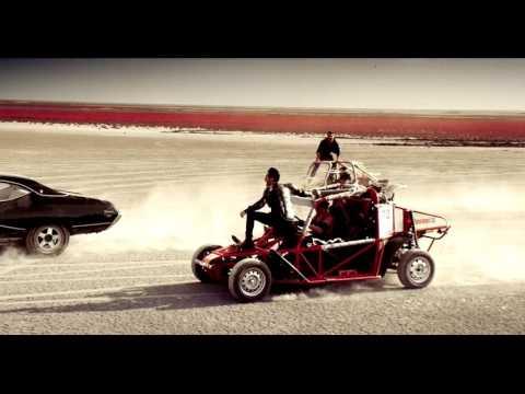 Music video Тимур Родригез - Я верю в твою любовь