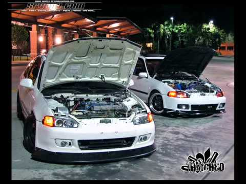Maxresdefault together with S L besides Honda Civic Vx For Sale moreover Maxresdefault additionally Mf D T Wt Dp Car. on civic eg
