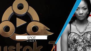 Simi on Adekunle Gold & Falz
