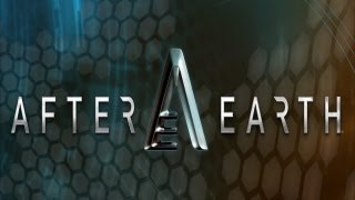After Earth - Universal - HD Gameplay Trailer