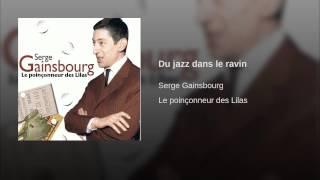 Du jazz dans le ravin
