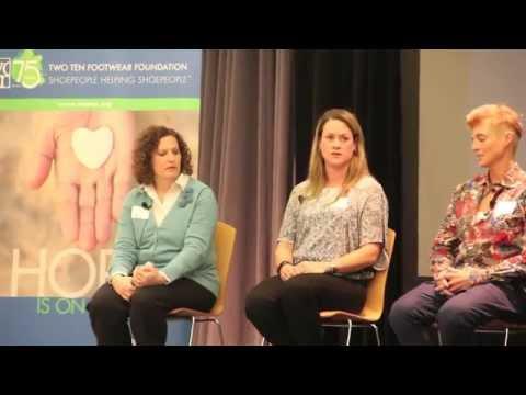 WIFI Boston-Qualities In New Employee