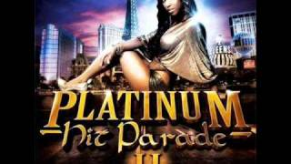 Super boy .. Platinium Hit parade 2