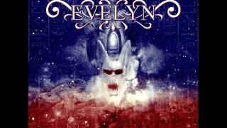 EVELYN - Transmission from Dark Matter (experimental / avant-garde / death / industrial metal)