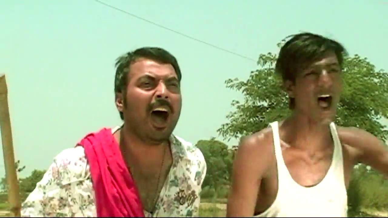 punjabi funny video mp3 free download