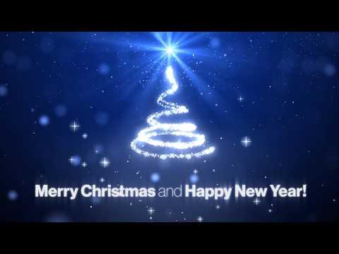 KPMG Uruguay - Merry Christmas 2014
