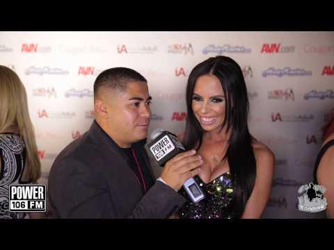 Sex Awards 2013