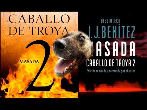 Series Sagas y Trilog as - Libros Gratis XD