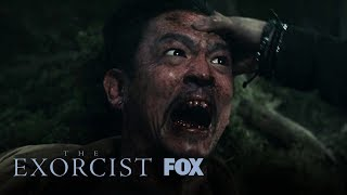 Tomas & Marcus Perform An Exorcism With Mouse   Season 2 Ep. 10   THE EXORCIST