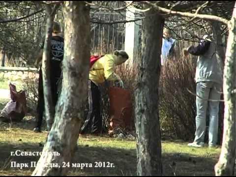Доска объявлений Кубани: объявления Краснодара