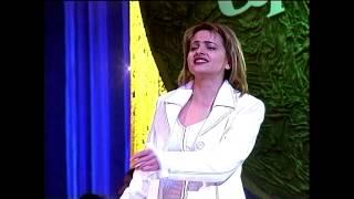 Скачать Ella Tarunc Ardzagank Show 2004 HD Original