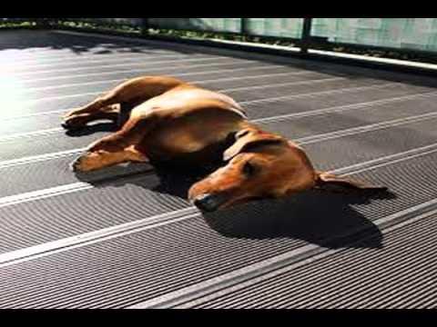 marine grade vinyl flooring pontoon - youtube