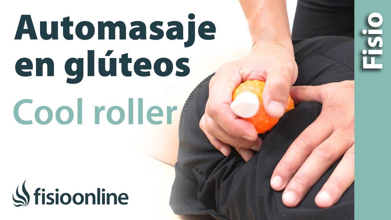 Ejercicios para la ciatica fisioterapia online