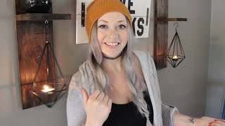 Diy Candle Holder | Hobby Lobby | Hanging Lantern Candle Holder