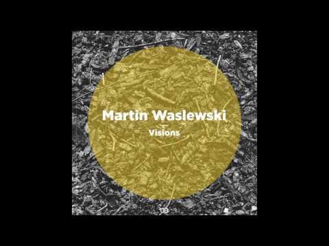 Martin Waslewski - Getting Lonely (Original) NBR055