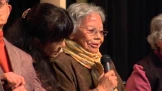 実態を告発する市民集会 2012年11月5日(月)