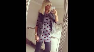 Billie Faiers's Baby Bump Through Her Pregnancy