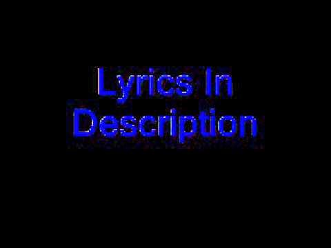 Zac Brown Band - Knee Deep.    ( Lyrics)