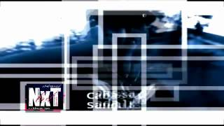 Dj Mantix - Kenyan Gospel Video Mixx Pt 2 - YouTube.flv