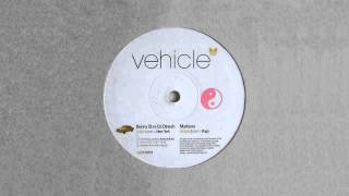 Benny Ill vs DJ Dinesh - New York