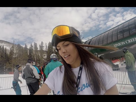 Colorado Ski and Ride