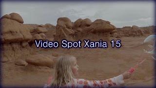 Χρειαζόμαστε τον Χριστό! (Video Spot Xania 15)  [www.wayoftruth.gr]