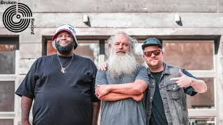 """Killer Mike and El-P Tease """"Run the Jewels 4"""" in Interview With Rick Rubin 