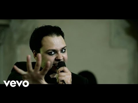 Fearless Vampire Killers - Neon In The Dance Halls