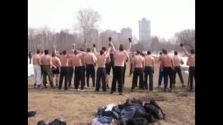 Восстание планеты обезьян трейлер по русски
