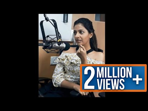 Tejashri Pradhan's Reaction on Trolling Her Ex Husband | Shashank Ketkar | Star Katta | RJ Shonali
