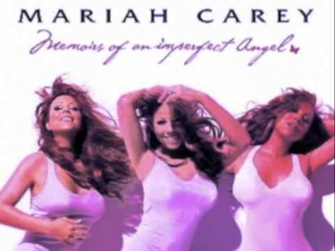 Mariah Carey - Candy Bling (Chopped & Screwed by Slim K)