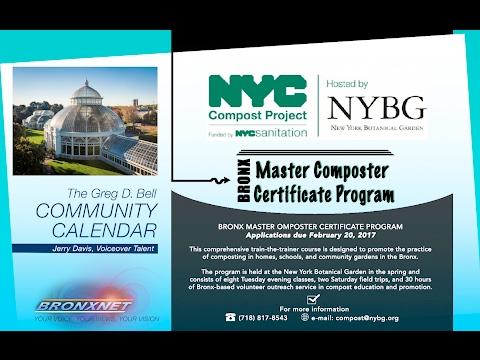 Community Calendar | Feb. 8-13, 2017